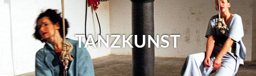 sidebar-links_tanzkunst